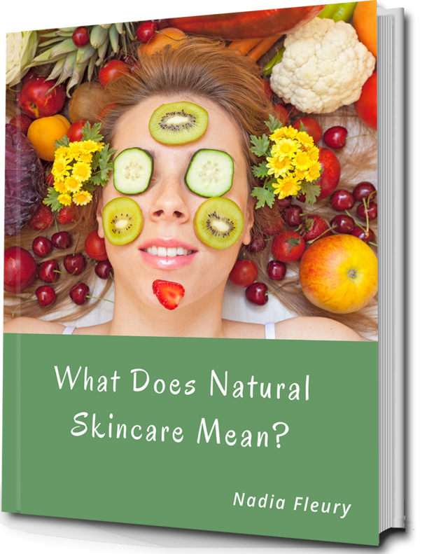 skincare; skin, care, natural, science, anti-aging, synthetic, healthy, face, vitamin, antioxidant, mask, beautiful, spa, nature, happy, beauty, Love