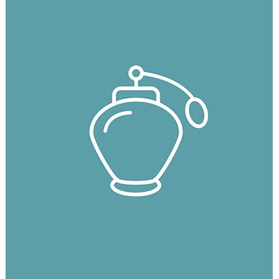 No Solvent Alcohol