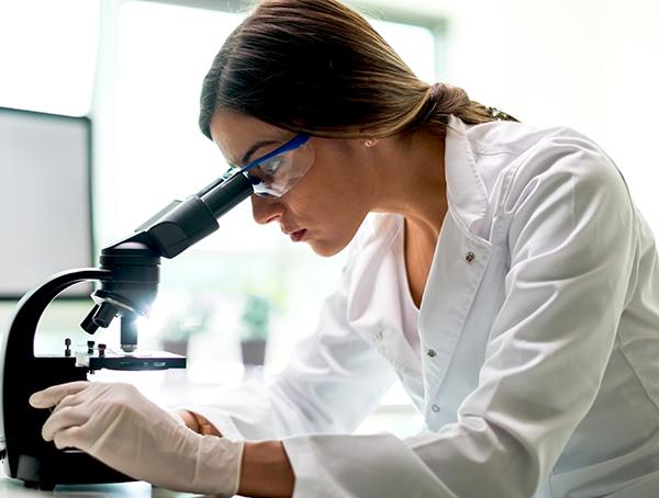 Avesence, formula, science, biochemistry, alchemy, testing, multifunctional, antioxidant, ingredient, research, laboratory, health, analysis, medicine, Dermesence